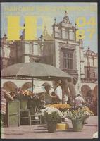 1987-04 Kraków Harcerz Rzeczypospolitej nr 4.jpg