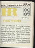 1985-06 Krakow Harcerz Rzeczypospolitej.jpg