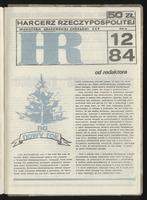 1984-12 Krakow Harcerz Rzeczypospolitej.jpg