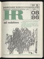 1986-08 Krakow Harcerz Rzeczypospolitej.jpg