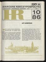 1986-10 Krakow Harcerz Rzeczypospolitej.jpg