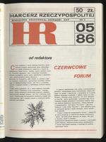 1986-05 Krakow Harcerz Rzeczypospolitej.jpg