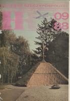 1988-09 Krakow Harcerz Rzeczypospolitej nr 9.jpg