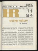 1984-11 Krakow Harcerz Rzeczypospolitej.jpg