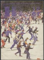 1987-12 Krakow Harcerz Rzeczypospolitej nr 60.jpg