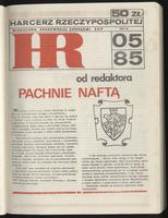 1985-05 Krakow Harcerz Rzeczypospolitej.jpg