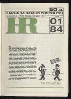 1984-01 Krakow Harcerz Rzeczypospolitej.jpg