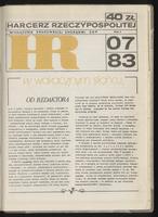 1983-07 Krakow Harcerz Rzeczypospolitej.jpg