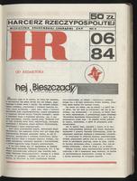 1984-06 Krakow Harcerz Rzeczypospolitej.jpg