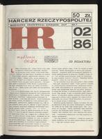 1986-02 Krakow Harcerz Rzeczypospolitej.jpg