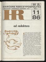 1986-11 Krakow Harcerz Rzeczypospolitej.jpg