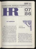 1986-07 Krakow Harcerz Rzeczypospolitej.jpg