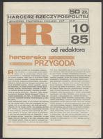1985-10 Krakow Harcerz Rzeczypospolitej.jpg