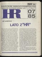 1985-07 Krakow Harcerz Rzeczypospolitej.jpg