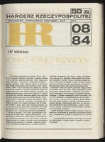 1984-08 Krakow Harcerz Rzeczypospolitej.jpg