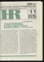 1985-11 Krakow Harcerz Rzeczypospolitej.jpg