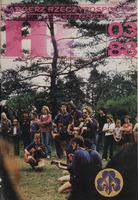 1988-03 Krakow Harcerz Rzeczypospolitej nr 3.jpg