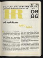 1986-06 Krakow Harcerz Rzeczypospolitej.jpg