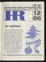 1986-12 Krakow Harcerz Rzeczypospolitej.jpg
