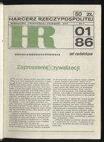 1986-01 Krakow Harcerz Rzeczypospolitej.jpg