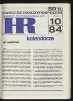 1984-10 Krakow Harcerz Rzeczypospolitej.jpg