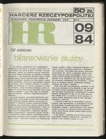 1984-09 Krakow Harcerz Rzeczypospolitej.jpg