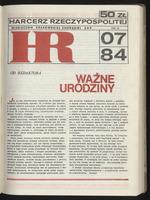 1984-07 Krakow Harcerz Rzeczypospolitej.jpg