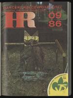 1986-09 Krakow Harcerz Rzeczypospolitej.jpg