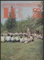1988-05 Krakow Harcerz Rzeczypospolitej nr 65.jpg