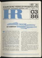 1986-03 Krakow Harcerz Rzeczypospolitej.jpg