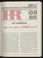 1985-08 Krakow Harcerz Rzeczypospolitej.jpg