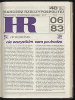 1983-06 Krakow Harcerz Rzeczypospolitej.jpg