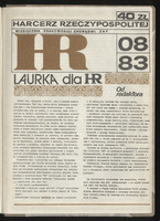 1983-08 Krakow Harcerz Rzeczypospolitej.jpg